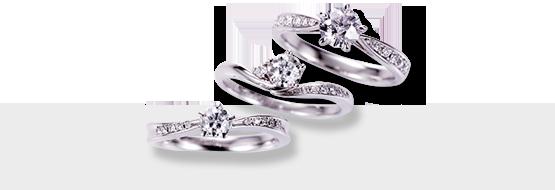 BRIDAL Engage